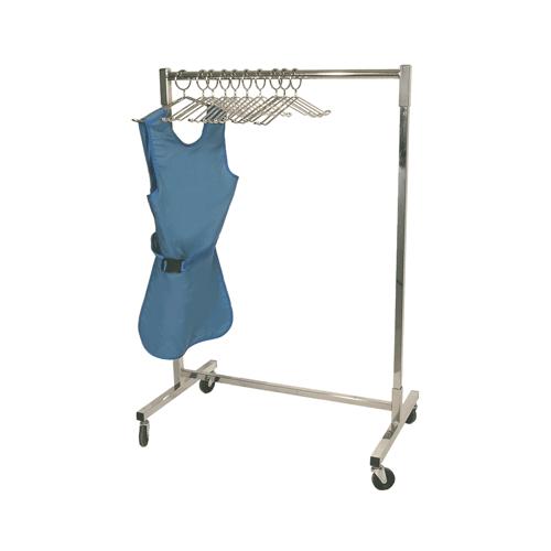 Apron Hangers